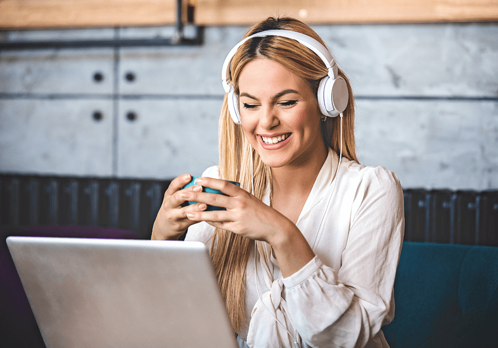 10 side hustle jobs to help you earn extra income