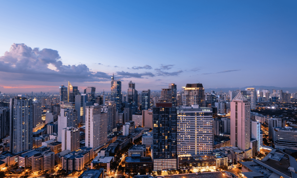 A handy guide to registering your business in the Philippines