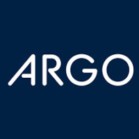 Argo Contact Centers