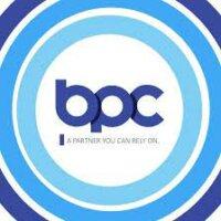 BPC El Salvador