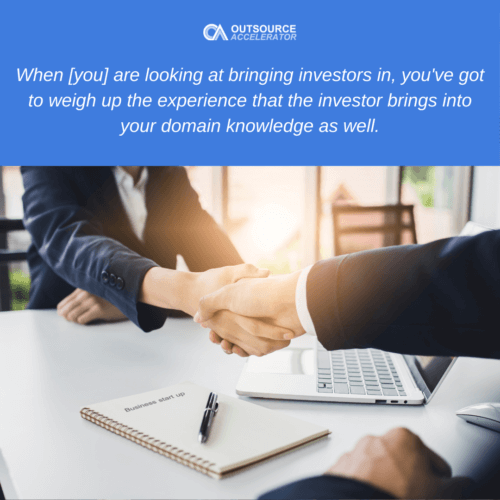 Cloudstaff-Lloyd-Ernst-Outsource-Accelerator-podcast-qoute
