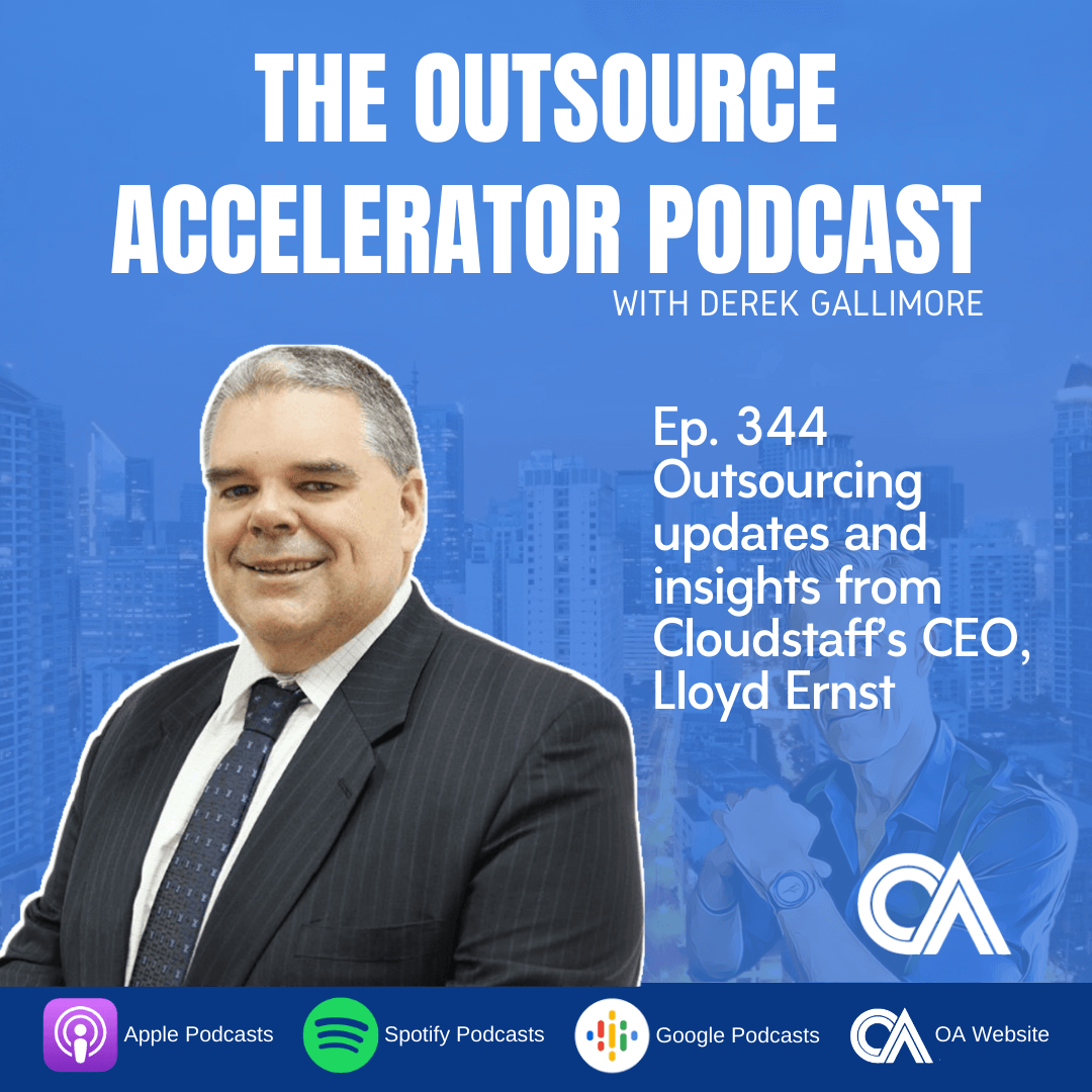 Cloudstaff-Lloyd-Ernst-Outsource-Accelerator-podcast-tile