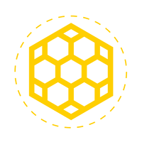Easybee Answering Services