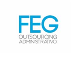 FEG Outsourcing Administrativo