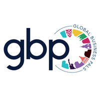 GBP Linguistic Solutions