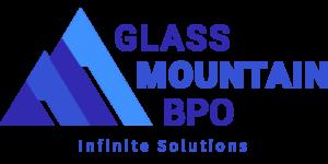 Glass Mountain BPO