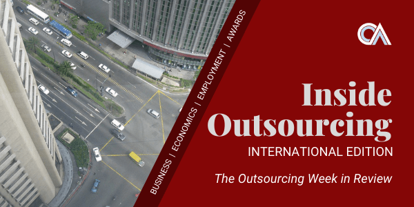 Global-Outsourcing-week-in-review-1