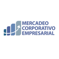 Mercadeo Corporativo Empresarial