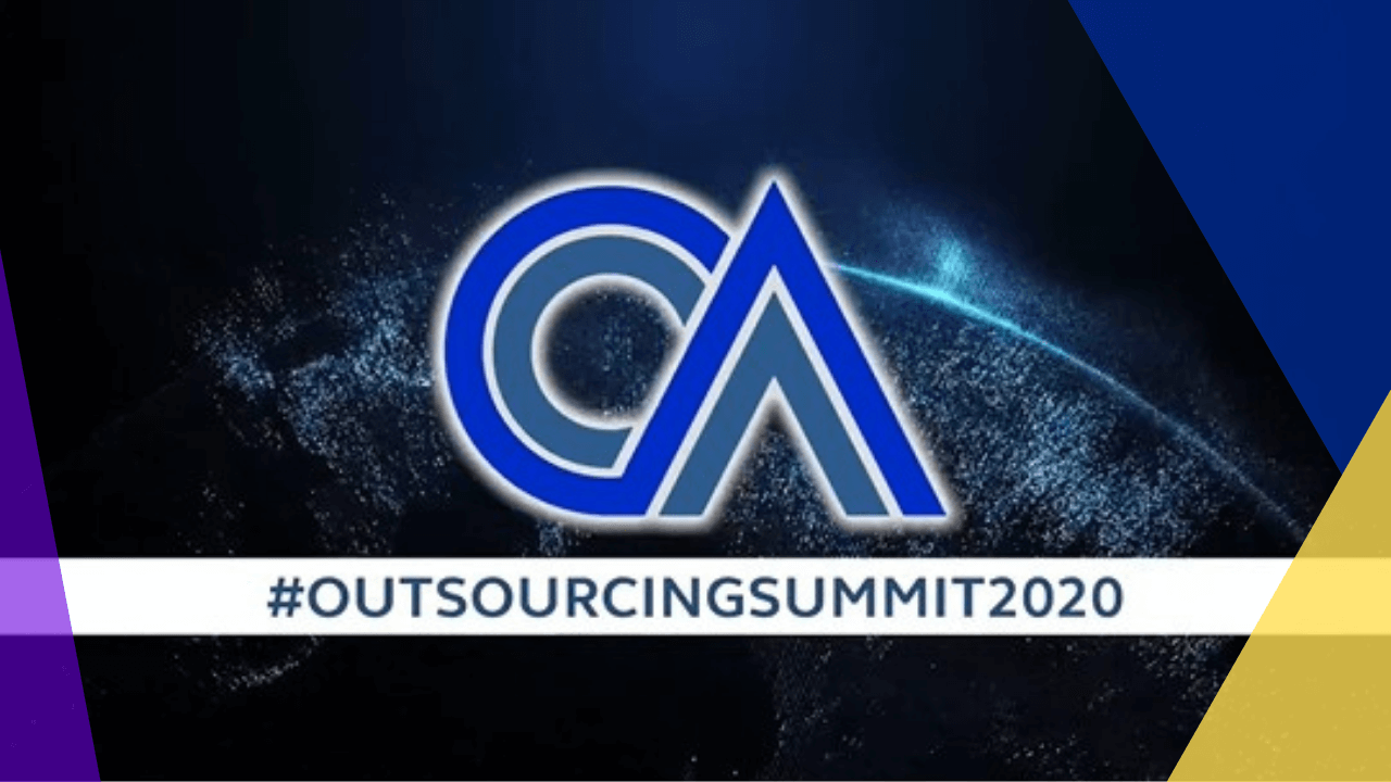 Outsourcing Summit