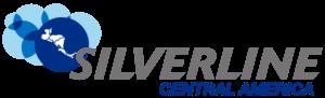Silverline Central America