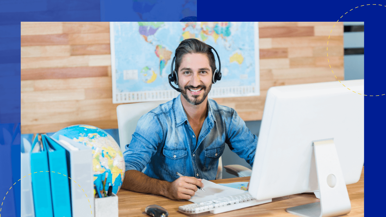 Top 10 excellent compliment words to use in customer service