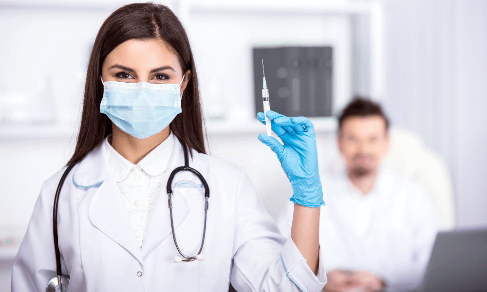 Ways to hire a medical transcriptionist