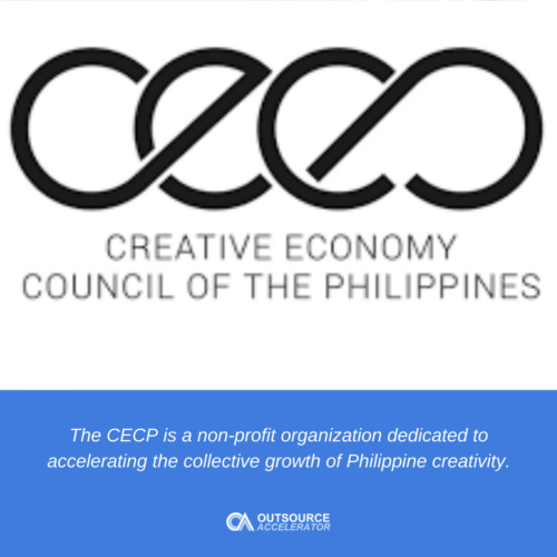 Creative Economy Council of the Philippines