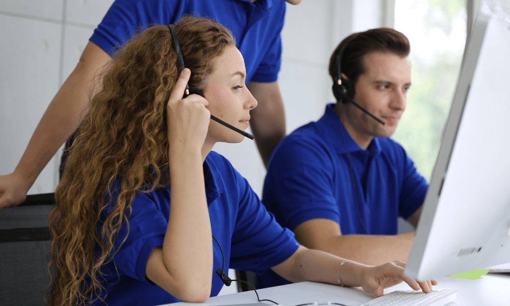 How to choose the best BPO provider
