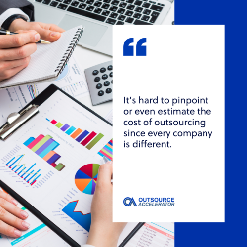 outsource invoicing